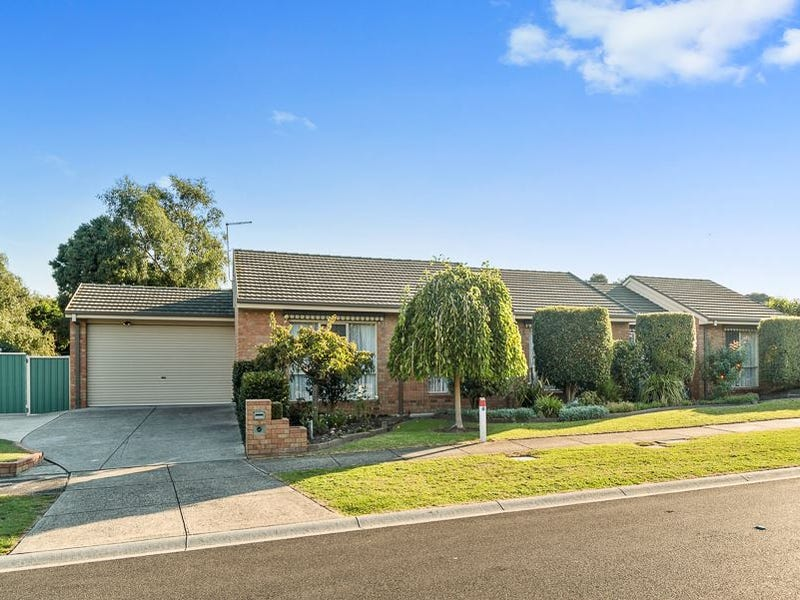 14 Willowdene Close, Somerville, Vic 3912