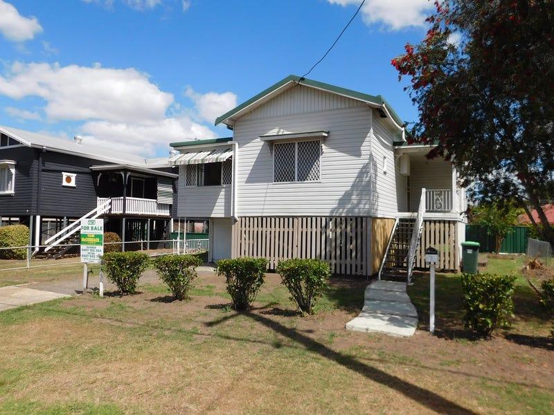 7 Rayner Street, Casino, NSW 2470