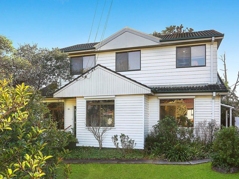 19 Wills Street, Lalor Park, NSW 2147