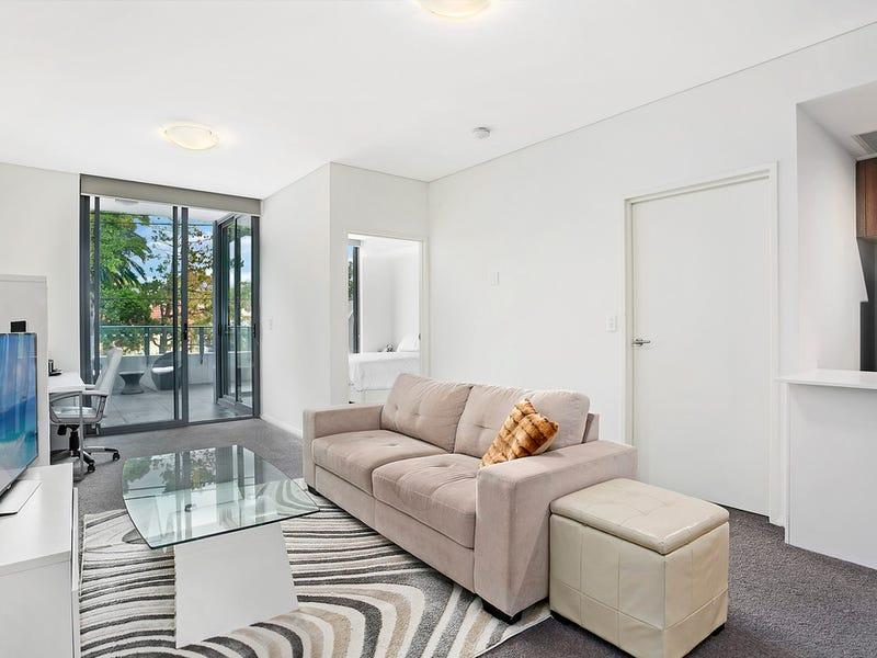 119/20 McGill Street, Lewisham, NSW 2049