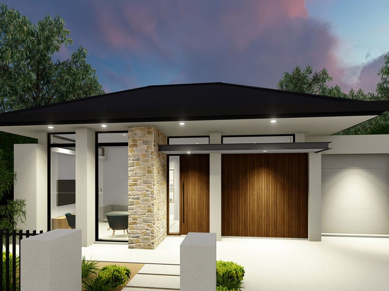 LOT 21 Elizabeth Street, Norwood, SA 5067
