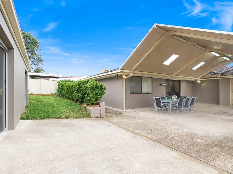 2 Bellette Close, Abbotsbury, NSW 2176