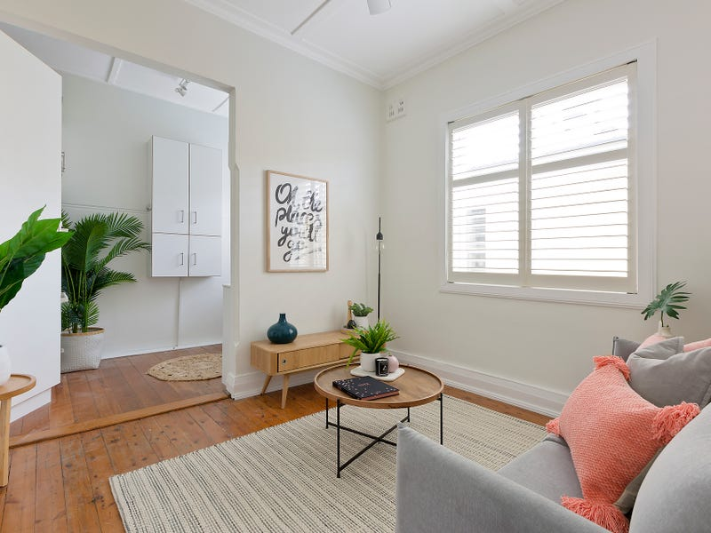 7/97-107 Sydney Road, Manly