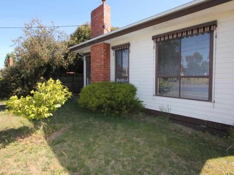 29 Hazel Road, Wendouree, Vic 3355