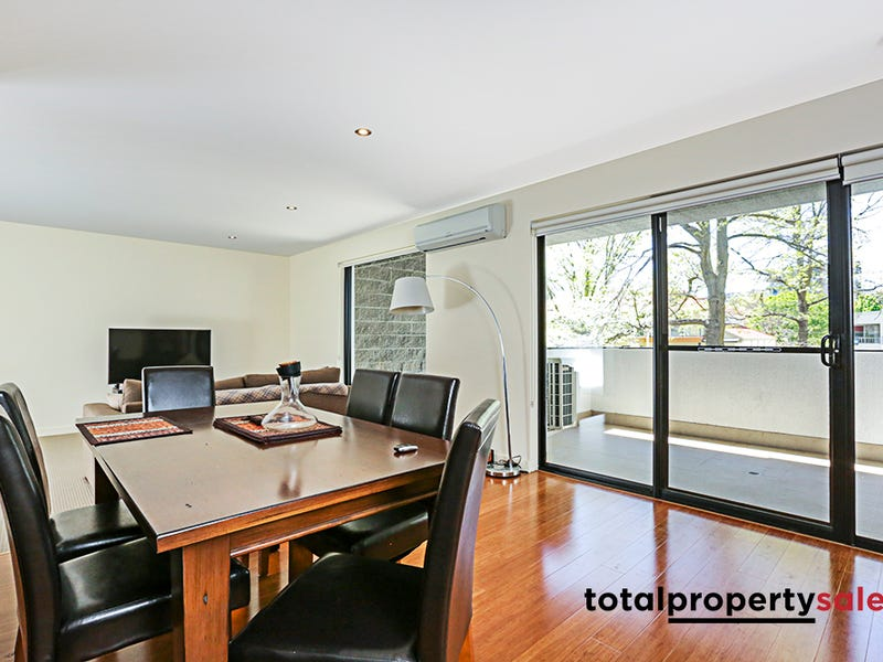 6/17 Macleay St, Turner, ACT 2612