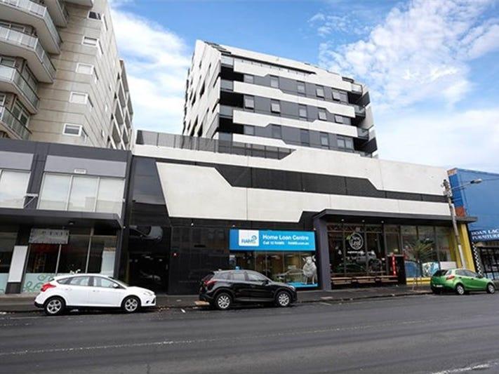 804/234-240 Barkly Street, Footscray, Vic 3011