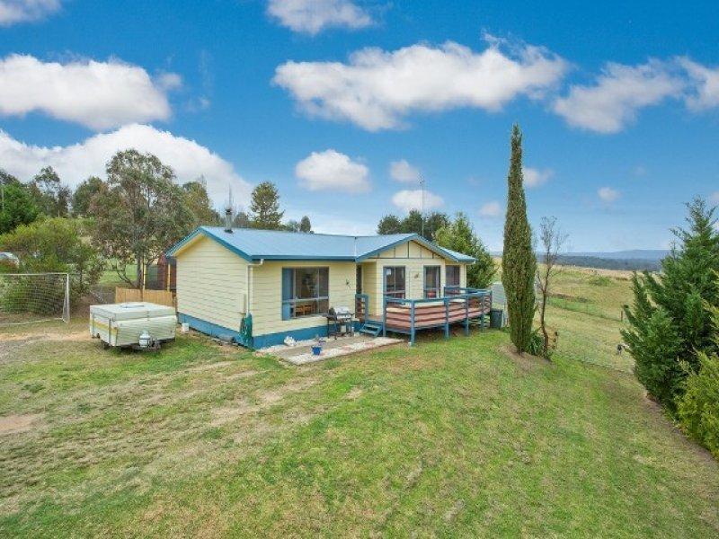 20 Ticehurst Close, Toothdale, NSW 2550
