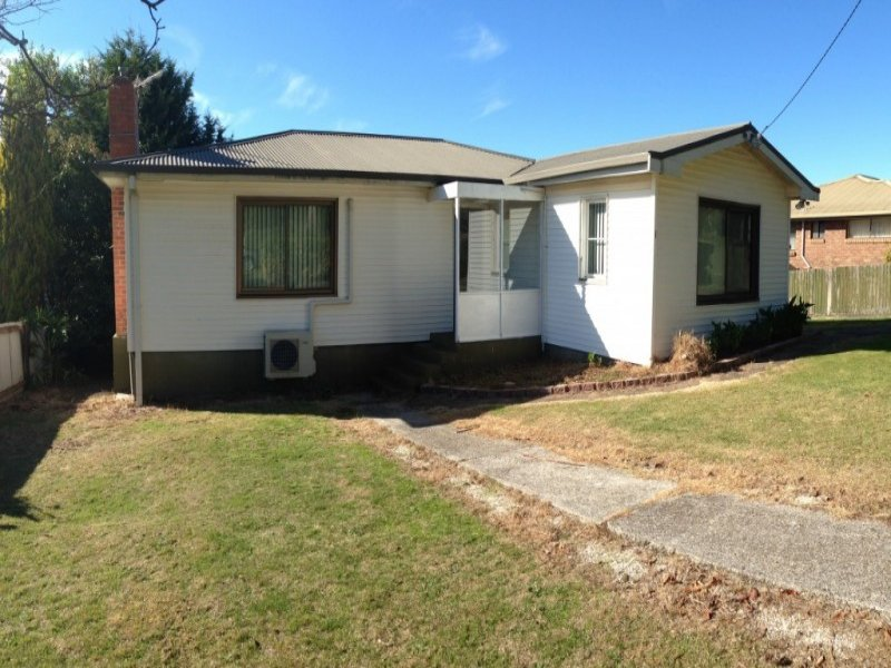 1 Racecourse Road, Quoiba, Tas 7310
