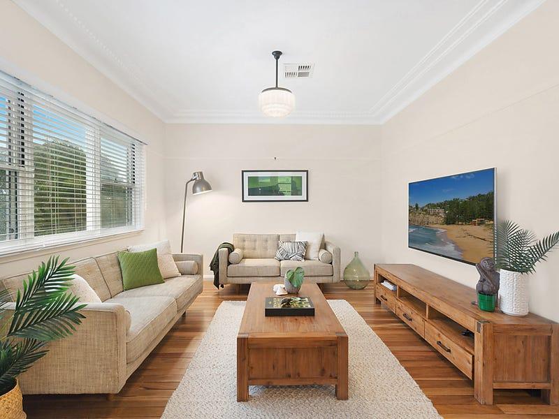 38 Ocean Street, Mount Saint Thomas, NSW 2500