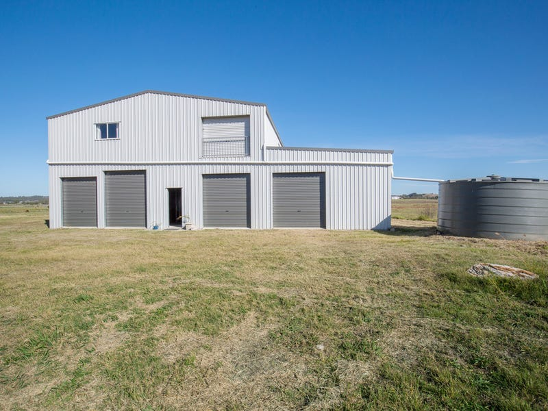 87 O'Connells Road, Louth Park, NSW 2320