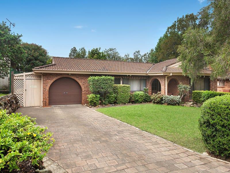 4 Dalgety Crescent, Green Point, NSW 2251