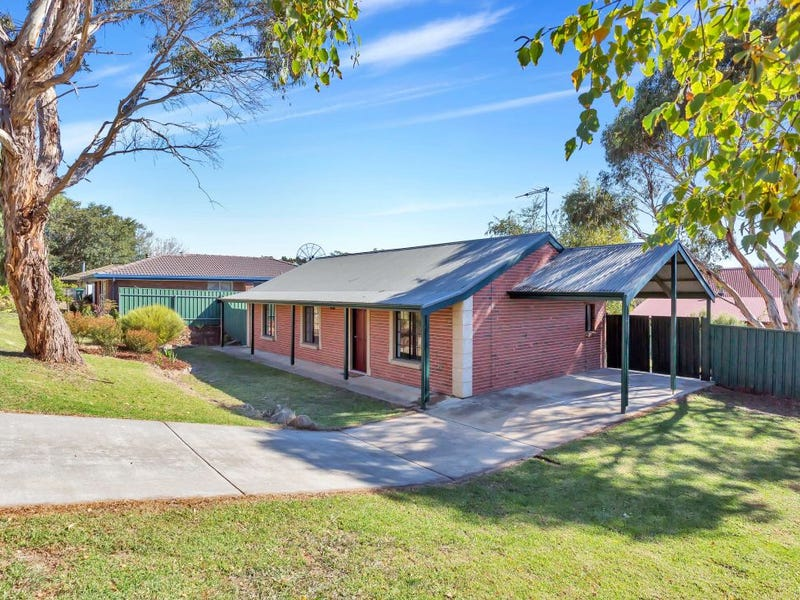 69 Grevillea Way, Woodside, SA 5244