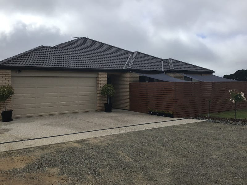 69 Sand Mine Road, Mount Compass, SA 5210