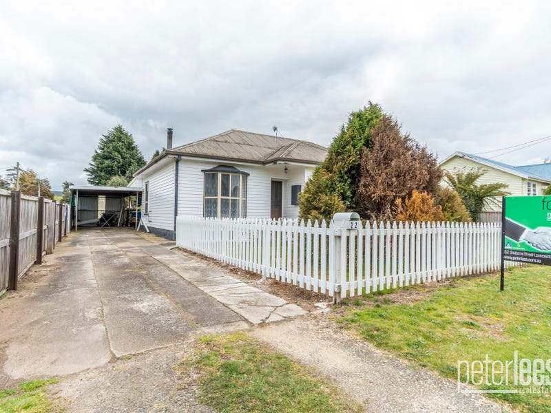 22 Carisbrook Lane, Legerwood, Tas 7263