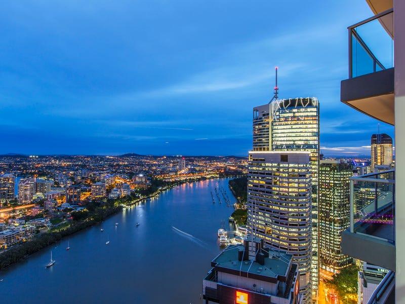 471/420 Queen Street, Brisbane City, Qld 4000