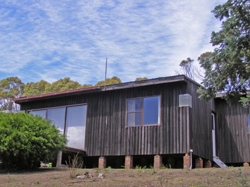 658 Dam Road,, Saltwater River, Tas 7186