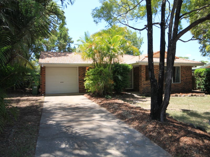 12 Salvatore Court, Morayfield, Qld 4506