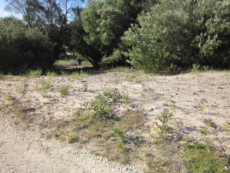 28 Ti Tree Drive, Golden Beach, Vic 3851