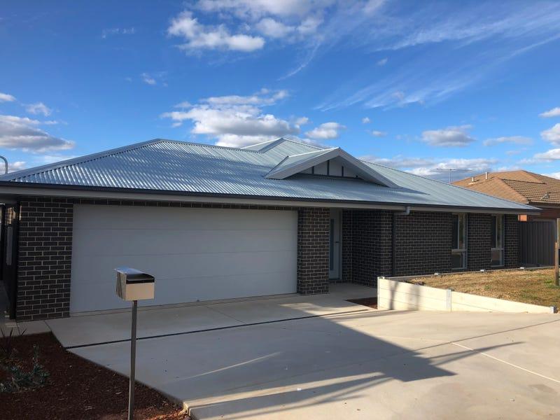 19 Clarke Street, Temora, NSW 2666