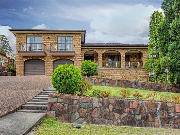 13 Chehalis Ave, Elermore Vale, NSW 2287