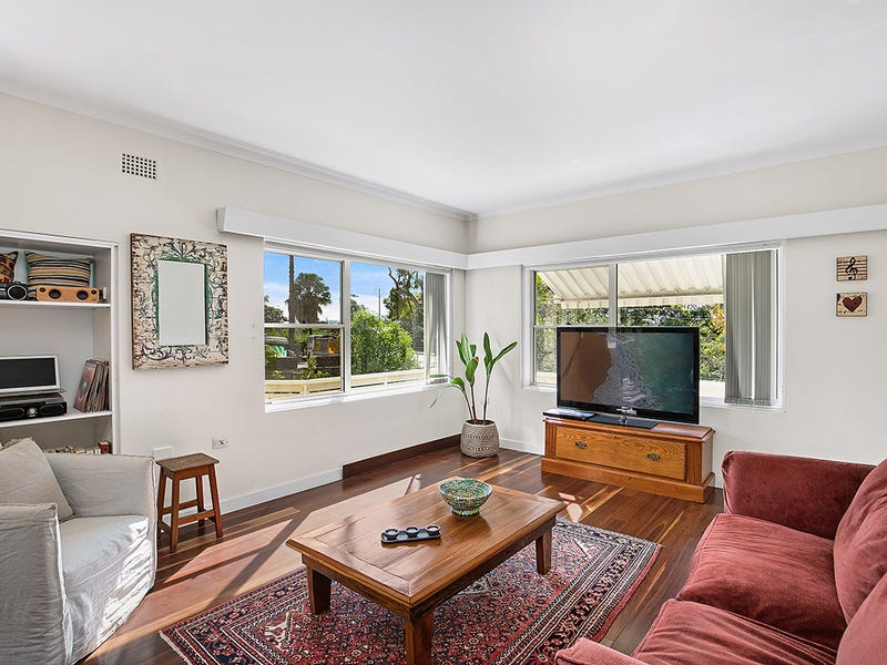1/1665 Pittwater Road, Mona Vale, NSW 2103