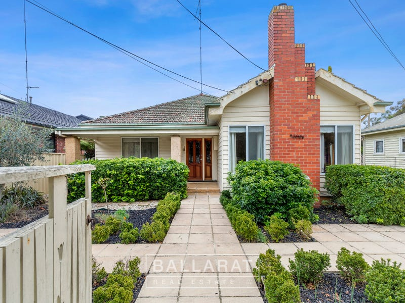 706 Humffray Street South, Mount Pleasant, Vic 3350