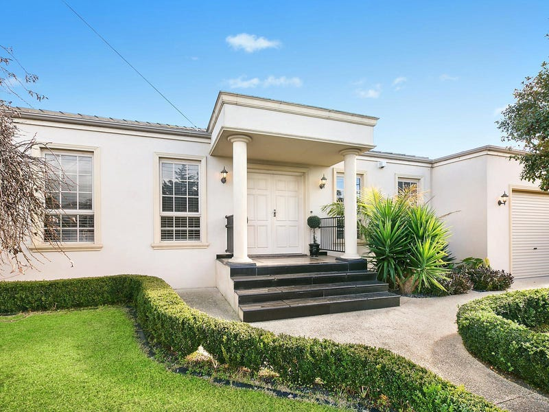 333 Anakie Road, Lovely Banks