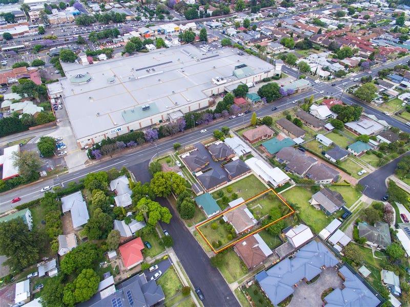 4 Gibson St, Richmond, NSW 2753