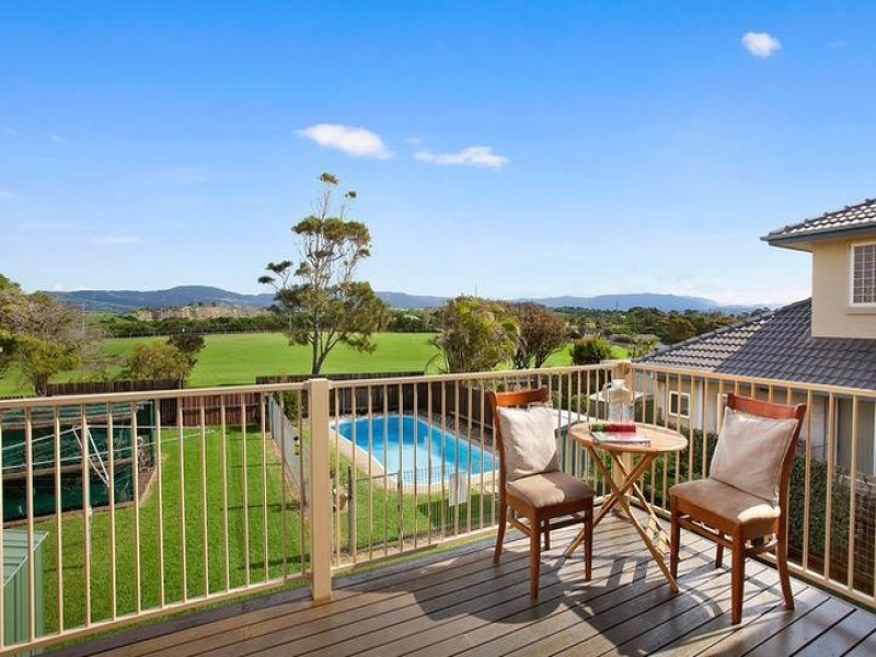 13 Bass Street, Kiama Downs, NSW 2533