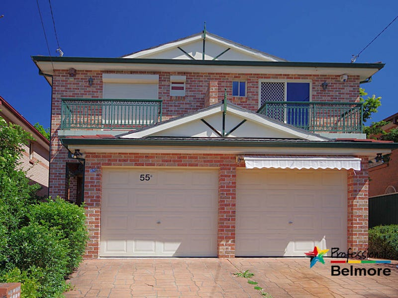 55a Chapel Street, Roselands, NSW 2196