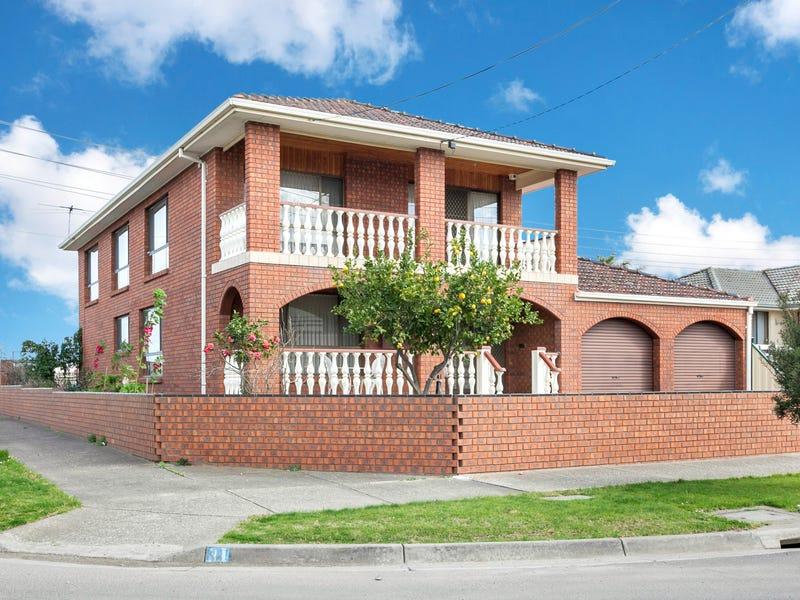 31 Lockwood Grove, Thomastown, Vic 3074