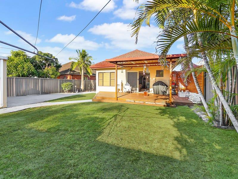 22 Angus Crescent, Yagoona, NSW 2199
