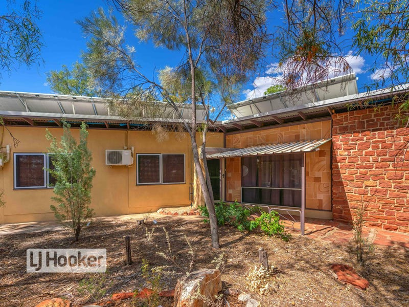 43 Giles Street, East Side, NT 0870