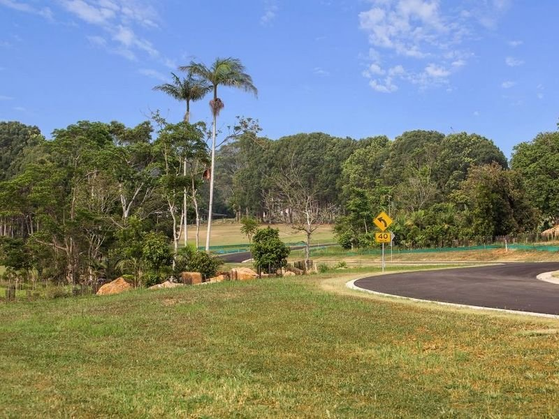 Lot 18/39 Currawong Way, Ewingsdale, NSW 2481