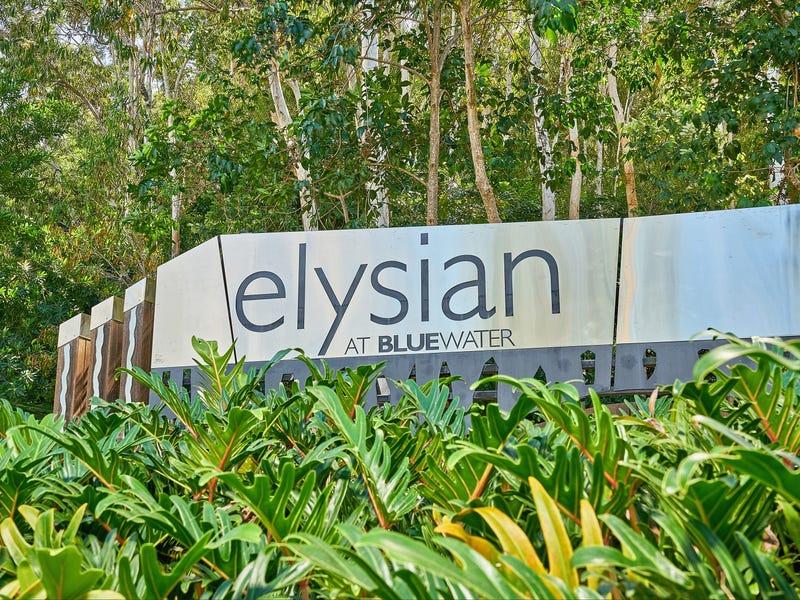 Lot 96, Flagship Drive, Elysian, Trinity Beach, Qld 4879