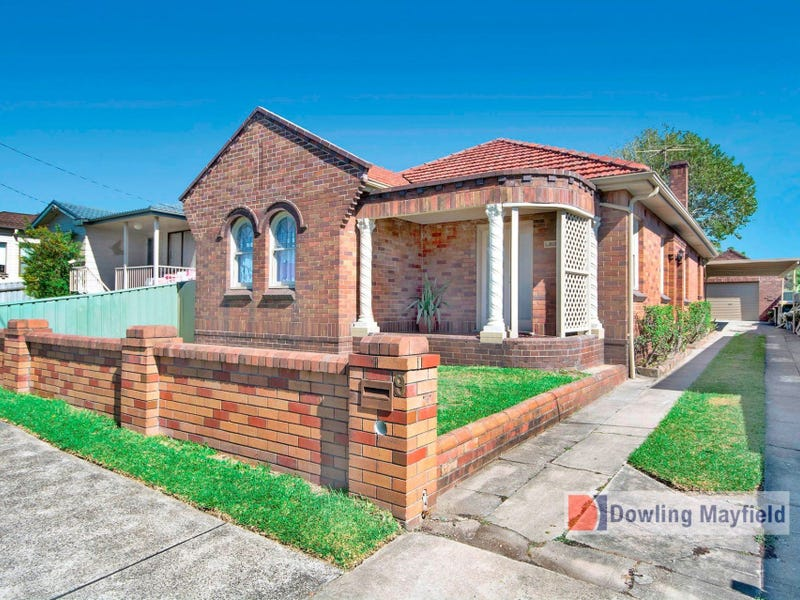 9 Carandotta Street, Mayfield West, NSW 2304