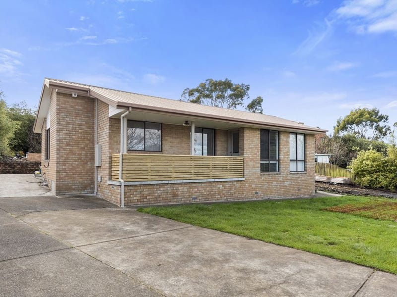 1/28A Nolan Crescent, Kingston, Tas 7050