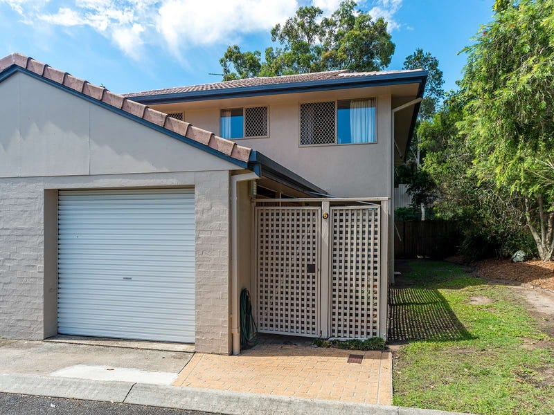 5/79 Government Road, Labrador, Qld 4215