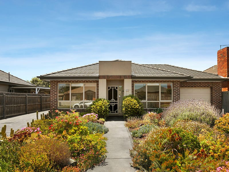 20 Bedford Street, Airport West, Vic 3042