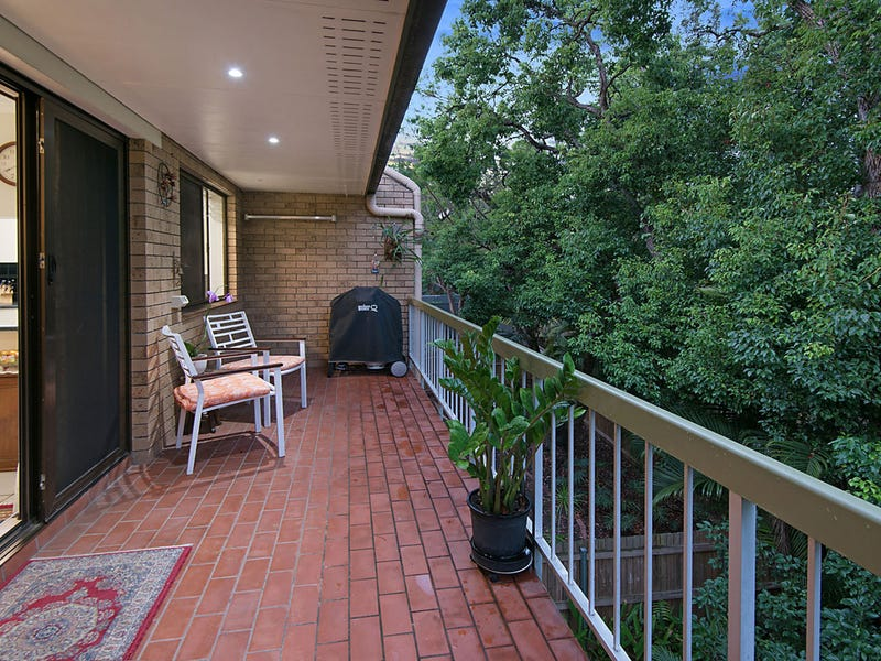 9/150 Clarence Road, Indooroopilly, Qld 4068