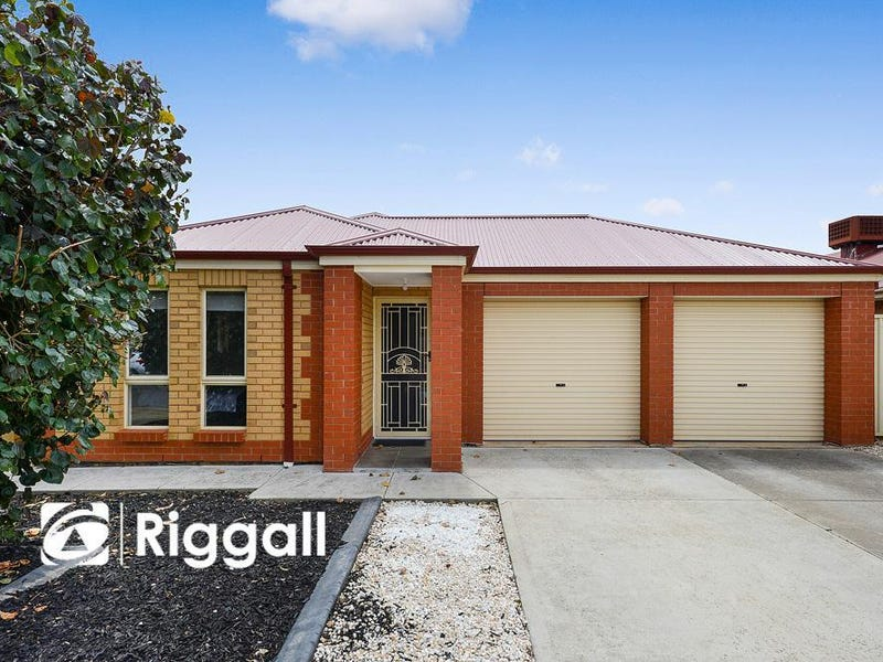 30b Warren Road, Para Hills West, SA 5096