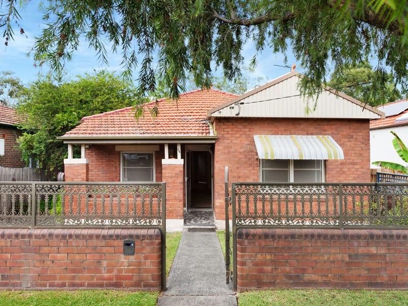 54 Kennedy Avenue, Belmore, NSW 2192