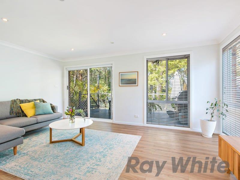 127 Tirriki Street, Charlestown, NSW 2290