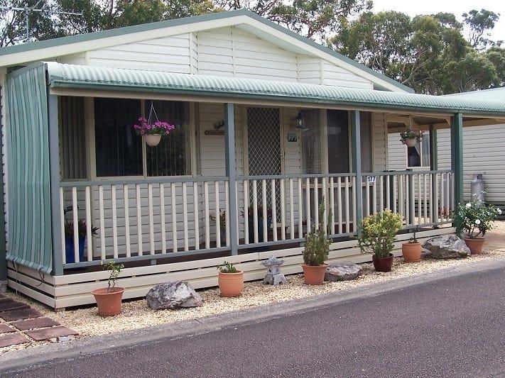 Unit 177/186 Sunrise Avenue, Halekulani, NSW 2262
