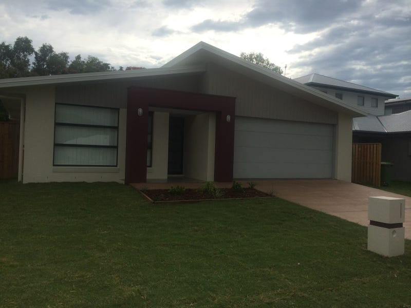 25 Warilla View, Blacks Beach, Qld 4740