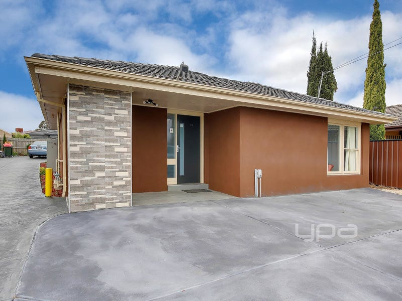 14 Inverleigh Court, Meadow Heights, Vic 3048