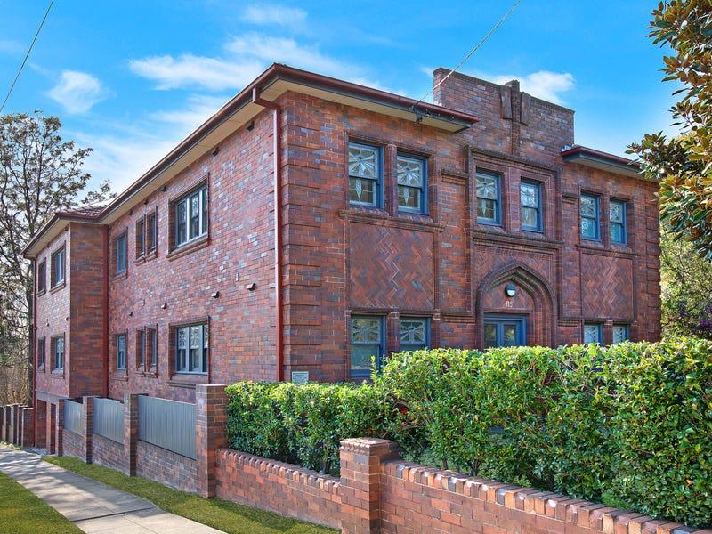 115 Victoria Road, Gladesville, NSW 2111