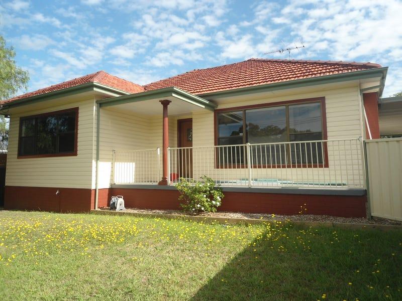 18 Coles Street, Jesmond, NSW 2299