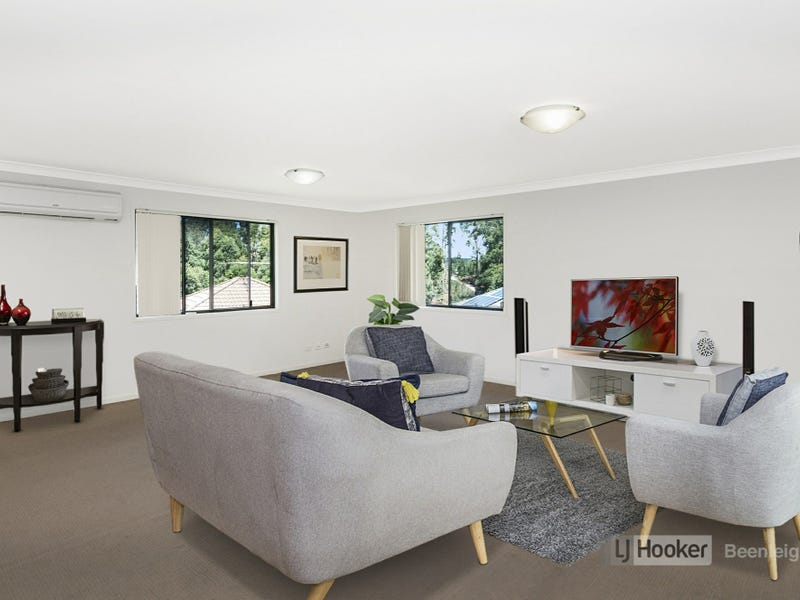 18 Gloucester Street, Waterford, Qld 4133
