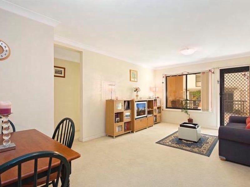 4/47 Walkers Drive, Lane Cove, NSW 2066